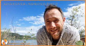 Astuces pour l'inspiration artistique 2- Carnaval des articles